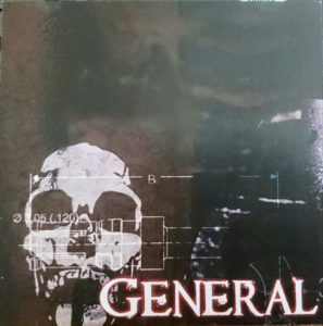 general moonbase demos cover