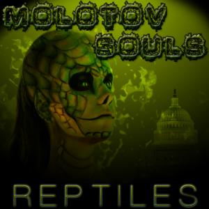 molotov souls cover